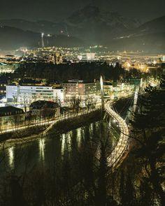 Visit Austria, Travel, Instagram, Viajes, Destinations, Traveling, Trips