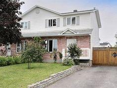 2 + 1 CC Gatineau (Gatineau), Outaouais - 224900 $
