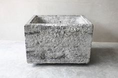 Antique brine trough Architectural Antiques, Architectural Elements, Reclaimed Building Materials