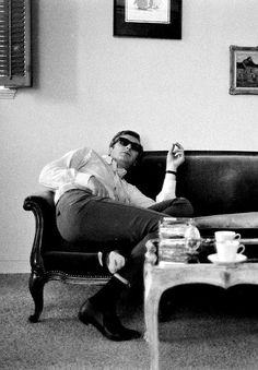 Michael Caine photographed by Billy Ray 1966 Black White Photos, Black And White Photography, Lyon, Marcello Mastroianni, Billy Ray, Dapper Gentleman, Star Wars, Monty Python, Belle Photo