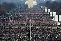 Alegría y amor derrotan al intenso frío en Marcha por la Vida en EEUU, afirman