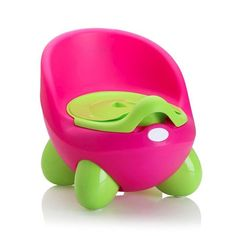 fda4d436e61 Plastic Baby Potty Training Toilet