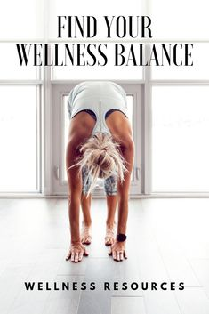 Wellness Resources - Highest Quality Nutritional Supplements for Weight, Thyroid, Leptin, Health - Wellness Resources Healthy Life, Healthy Living, Latest Health News, Masters Programs, Heart Health, Nutritional Supplements, Thyroid, Health Problems, Metabolism