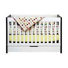 Modern Cribs : Nepacena Blog
