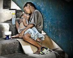 heart, god, philippin, mother, hands, gifts, children, feelings, eyes