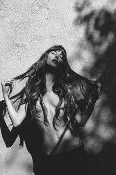 Faith Picozzi : Photo