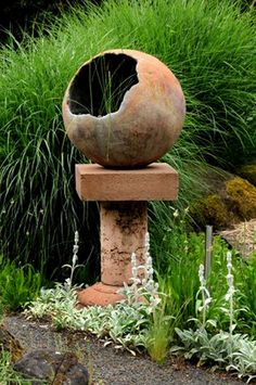 terracotta-garden-sculpture-379x571
