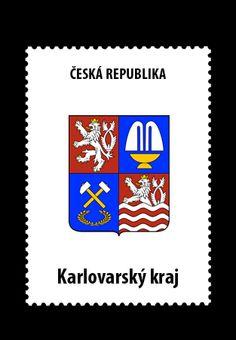 Czech Republic • Karlovarský kraj