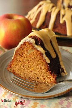 35 Best Bundt Cakes Images On Pinterest Cupcake Cupcake Cakes And