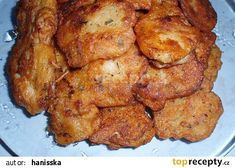 Tandoori Chicken, Food And Drink, Meat, Ethnic Recipes
