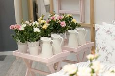 Ikea Home, House, Table Decorations, Furniture, Home Decor, Decoration Home, Home, Room Decor, Home Furnishings
