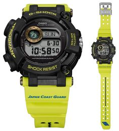 2d17fca831f japan coast guard GWF-D1000JCG Casio G Shock Watches