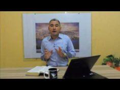 A Evangelização das Pessoas com Deficiência – EBP em Foco - EBDWeb
