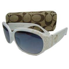 150325281a8f 21 Best Cartier Sunglasses images