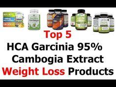 Garcinia cambogia best brand canada