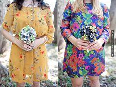 paper wedding bouquets | CHECK OUT MORE IDEAS AT WEDDINGPINS.NET | #bridesmaids