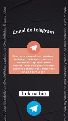 Marketing Digital, Instagram, Wallpaper, Tutorials, Creativity, Tips, Wallpapers