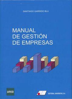 Santiago Garrido Buj Direccion Estrategica Epub