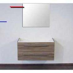 Waschbeckenunterschränke & Badunterschränke Floating Nightstand, Furniture, Design, Home Decor, Art, Floating Headboard, Art Background, Decoration Home, Room Decor
