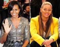 A number of celebrities in US have been victims of an online hacking. Their personal account details have been posted onto a Russian website. Among those whose accounts have been hacked Beyoné, Jay-Z, hton Kutcher, Mel Gibson, Paris Hilton, Hulk Hogan and Kim Kardahian. In addition to entertainer stars, there are other famous politicians.... http://www.ticketsinventory.com/blog/us-celebrities-and-state-officials-are-victims-of-cyber-attack/