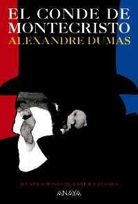 El Conde De Montecristo 9788466717434 El Conde De Montecristo Libros En Espanol Los Mejores Libros