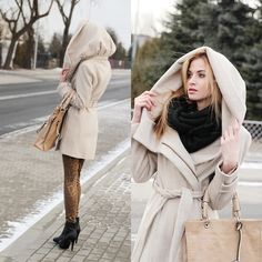 4b656c806 765 Best Fashion Style images in 2019