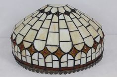 #Buntglas#Tiffany#Lampe Lighting, Design, Home Decor, Stained Glass, Deko, Light Fixtures, Lights, Interior Design, Design Comics