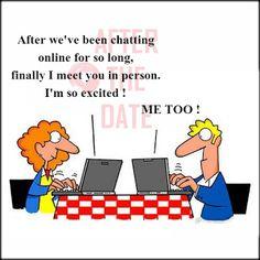 Online dating http://www.epolishwife.com