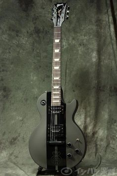 Rock Out With These Tips About Learning The Guitar. Most songs that you are listening to on the radio have a guitar playing in them. It isn't hard to learn the basics of playing a guitar. Prs Guitar, Guitar Art, Music Guitar, Cool Guitar, Acoustic Guitar, Gretsch, Epiphone, Gibson Guitars, Fender Guitars