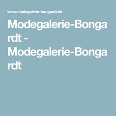 Modegalerie-Bongardt - Modegalerie-Bongardt Comfortable Shoes, Weather, Outfits, Patterns, Style, Fashion Styles, Fashion Shoes, Recipies, Comfy Shoes
