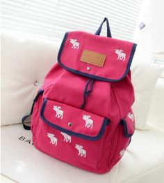 Preferential discounts cheap Onta girls school backpack bag.Backpacks for  girls.  girls   f1e2b2ebd8ebc