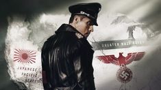 #gaming #WoW  The Man in the High Castle Season 2 Premiere  www.ebargainstoday.com   Use coupon code TWITTERBARGAINS and save!