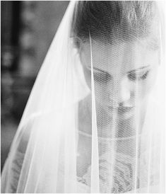 Bridal portraits fine art, | Image by Alexander James Photography, read more http://www.frenchweddingstyle.com/forgotten-ballerina-wedding-inspiration/
