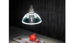 Lumina Galileo