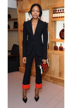 feaa57432205 78 Best Naomi Sarah Jamie images