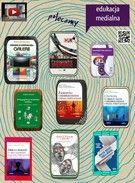 Wybrane publikacje dla nauczycieli