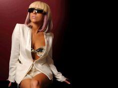 Applause Lady Gaga song Wikipedia