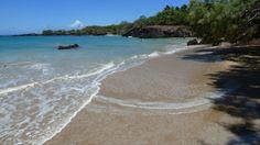 Puako Bay Beach North, Big Island - a small piece of heaven