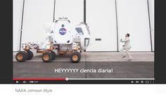 Diez-videos-sorprendentes-para-despertar-la-curiosidad-de-tus-alumnos-por-la-ciencia