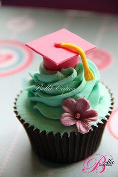 congratualtion