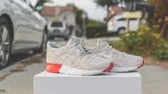 solebox adidas München 'Made in Germany' US 8 – 11.5
