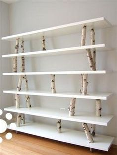 32 Small Woodworking Projects | DIY to Make #SmallWoodworkingProjects #woodworkingtips