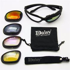Спортивные очки со сменными линзами http://ali.pub/19rk1y   Мы в VK https://vk.com/ali_experts #aliexperts_acces  #aliexperts_sport