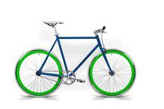 My StudentHouse Bike!!!!