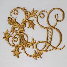 http://www.soniashowalterdesigns.com/angels-among-us/angels-among-us-alphabet-s/