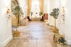 Discover how your very own wedding at Farnham Castle could look and get inspired for your big day, or contact us today to find out more. Wedding 2017, Wedding Album, Wedding Blog, Wedding Styles, Our Wedding, Wedding Ideas, Wedding Themes, Wedding Signs, Wedding Decor