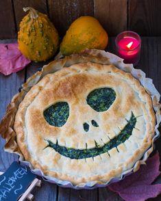 Instagram Image Halloween Buffet, Halloween Jack, Halloween 2019, Halloween Treats, Happy Halloween, Halloween Decorations, Halloween Party, Cute Food, Good Food
