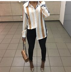 111 elegant business casual women outfit ideas for summer page 9 Classy Outfits, Chic Outfits, Fall Outfits, Trendy Outfits, Summer Outfits, Fashion Outfits, Womens Fashion, Fashion Trends, Fashionable Outfits