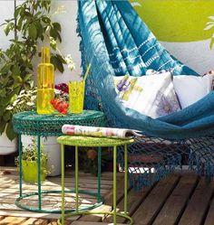 Balkon Décor Ideen | Digsdigs | Balkon | Pinterest | Terrasse ... Ideen Tipps Gestaltung Aussenraume