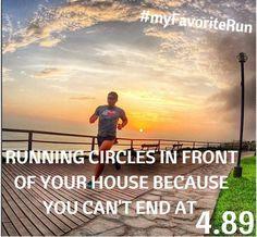 Things only runner understand . run that clean Yep, everytime I Hate Running, Running Humor, Running Quotes, Girl Running, Running Motivation, Running Workouts, Running Tips, Fitness Motivation, Fitness Humor